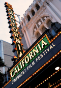Cinequest-Film-Festival