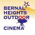 bernal-heights-outdoor-cinema
