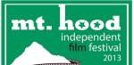 mt-hood-film-festival