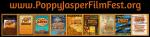 poppy-jasper