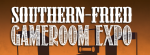 southernfriedgameroom