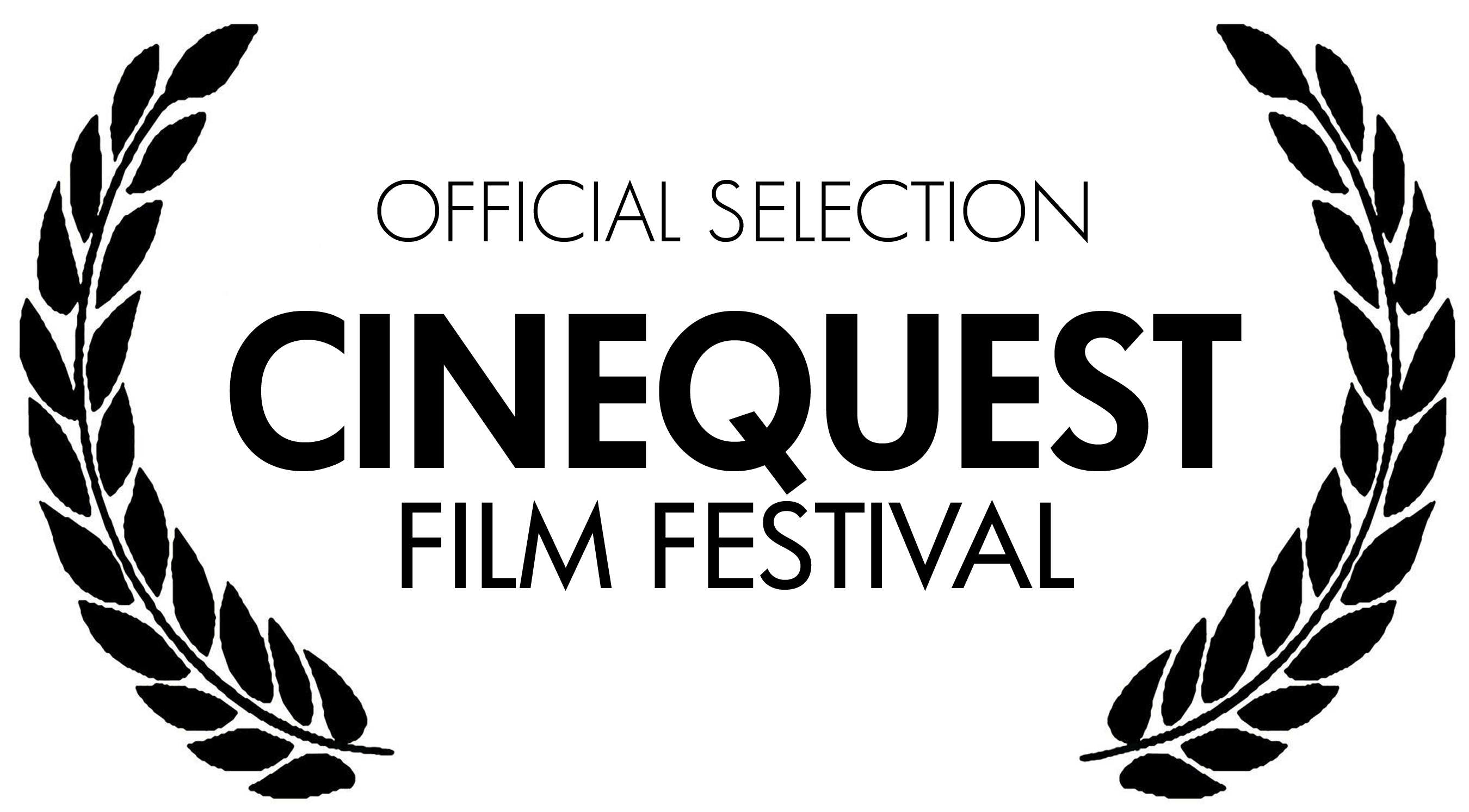 official selection Cinequest