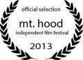 mt-hood-laurel