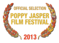 Poppy-Jasper-Laurels---official-selection-color